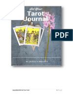 Tarot-Journal.pdf