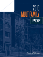2019 Multifamily Investment Forecast.pdf
