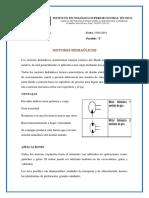 CONSULTA +Cilindros neumàticosy hidraùlicos (HIDRAÙLICA Y NEUMÀTICA).docx