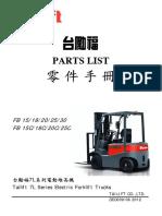 Tailift FB15-30 DEC052-07-ENGLISH.pdf