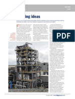 R-2005_floating_ideas_the_latest_trends_in_floation_in_the_mineral_processing_industry_pdf.pdf