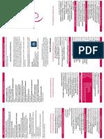 LibroDeTrucos_DEBIAN.pdf