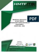 dokumen.tips_proposal-jumat-sehat-revisirevisi-dan-revisi-lagi.doc