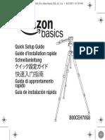 B00CEH7VG8_UserManual._V273054647_.pdf
