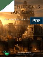 Geschiedenis-van-Sihr-1.pdf