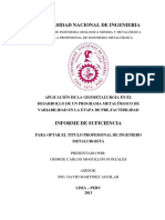 Libro JORC.code.2012 Eng