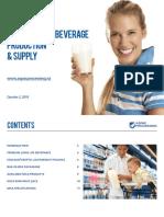 OEM Premium Beverage Production & Supply_generic_v10