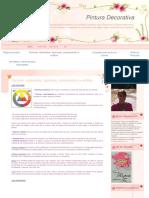 consejos de pintura artistica para principiantes.pdf