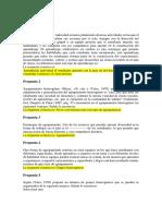 Catedra Integradora 7 Primer Parcial(2)