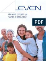 Revista_B_Leven.pdf