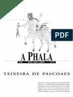 Phala 37