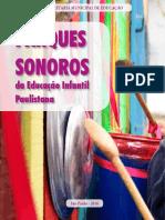 3_-_PARQUES_SONOROS_DA_EDUCACAO_INFANTIL_PAULISTANA (1) (1).pdf