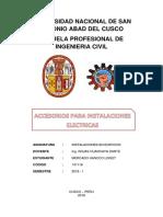 ACCESORIOS-INSTALACIONES-ELECTRICAS.docx