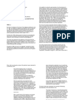 General-Principles.docx