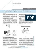 Optical Sensors Transmissive Application Note.pdf