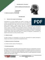 PDF 2014 Metodología UL