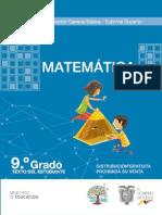 Matematica Texto EGB