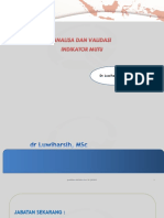5.  Analisa dan validasi data.pdf