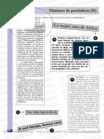 tallerescritcuad_unidad6.pdf
