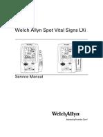 WelchAllyn_LXi_Spot_Vital_Monitor_-_Service_manual.pdf