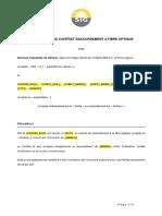 Avenant Extension-OTO v2.1