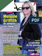 Revista Aqui 789
