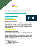 Constitucional MODULO 1