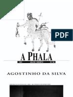 Phala 38