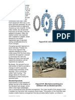 Track rollers and sprokets.pdf