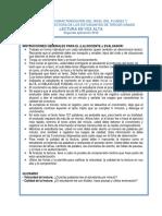 Anexo 24 Segunda Caracterizacic3b3n Tercero (1)