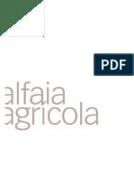 ETN_AlfaiaAgricola.pdf