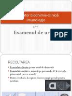 LP_7-Rom.pdf