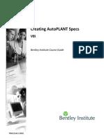 Creating_AP_Specs_V8i_TRN011560-10002.pdf