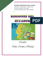 REGIONES ECUADOR DELIA.docx