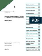 Programare_FBD_S7_Siemens.pdf