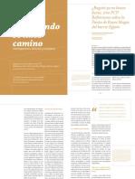 OPCA14-Pliegos 15 11 2018-26-30.pdf