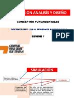 307959498-Metodologia-de-La-Simulacion terrones.pptx