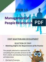 Chapter13Mancon.pptx