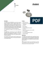 AV02-3608EN-DS-HEDB-9100-12Jun2012 (1)