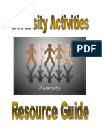 diversity activities-resource-guide.pdf