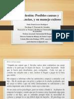 Autolesiones.pdf