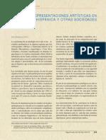 ENANISMO_0.pdf
