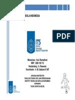ITS Undergraduate 14007 Presentation 746397