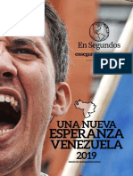 ENS-NUEVA-ESPERANZA-VENEZUELA.pdf