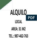 ALQUILO.pdf