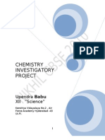 Chemistry New