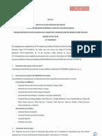 Rimsky-korsakov, Nicolai - Orchestration (Texto)