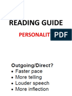 03A. READING GUIDE.pptx