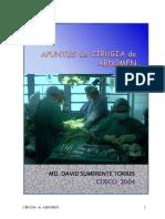 APUNTES-de-CIRUGIA-de-ABDOMEN.pdf