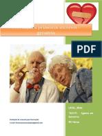 UFCD_3546_Prevenção e Primeiros Socorros - Geriatria_índice